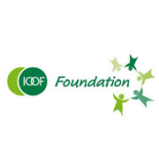 Logo-IOOF Foundation