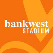 Logo-Bankwest Stadium