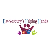 Logo-Hawkesbury's Helping Hands