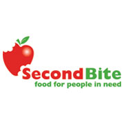 Logo-Second Bite