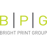 Logo-Bright Print Group