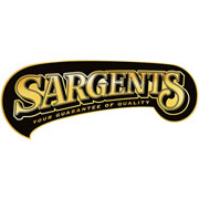 Logo-Sargents Pies