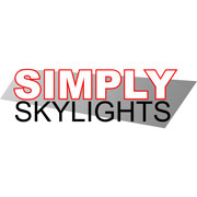 Logo-Simply Skylights