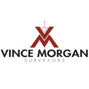 Logo-Vince Morgan Surveyors Pty Ltd