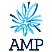 Logo-AMP Foundation