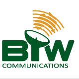 Logo-BTW Communications
