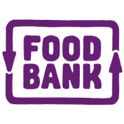 Logo-Food Bank