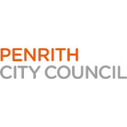 Logo-Penrith City Council