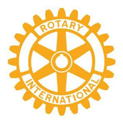 Logo-Rotary International