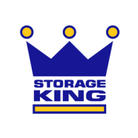 Logo-Storage King