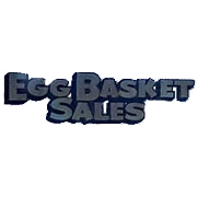 Logo-The Egg Basket