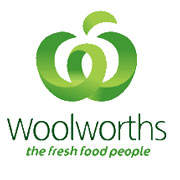 Logo-Woolworths Cambridge Gardens